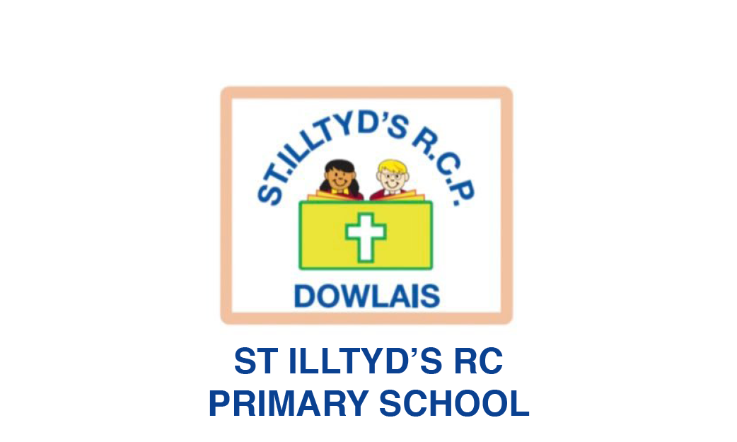 St Illtyds RC Primary School